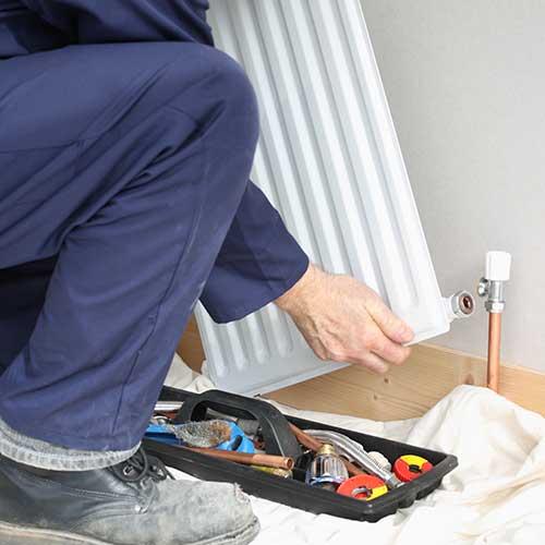 radiator_plumber
