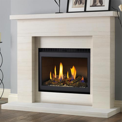 Gas Fire Repairs